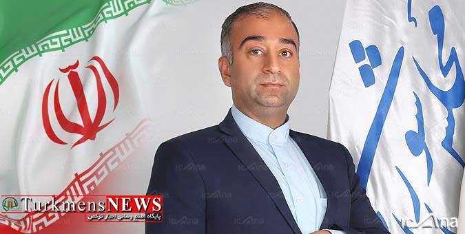 Ebrahimi 11A - دلایل عقب نشینی واشنگتن از قطع دسترسی ایران به سوئیفت