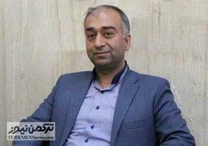 Ebrahimi 24Az 300x210 - مشکل دریافت دیجیتال شبکههای ملی در روستاهای آزادشهر و رامیان رفع شد