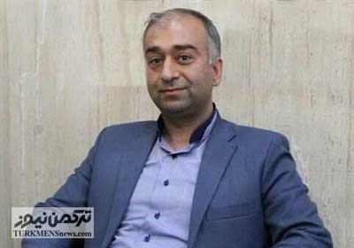 Ebrahimi 24Az - مشکل دریافت دیجیتال شبکههای ملی در روستاهای آزادشهر و رامیان رفع شد