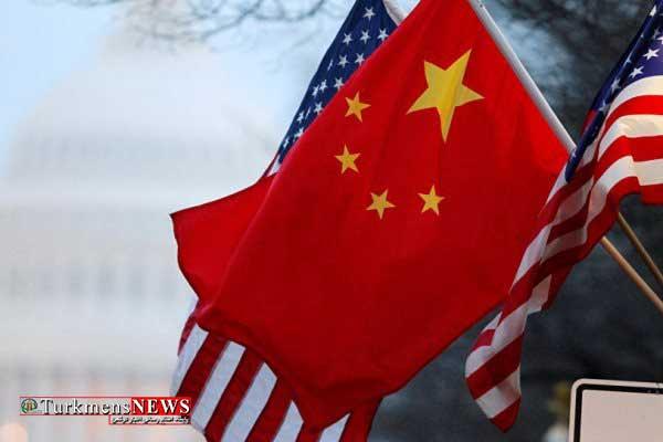 Eghtesad 4F - خط و نشان پکن برای واشنگتن/چین ۳۰ میلیارد دلار تعرفه وضع می کند
