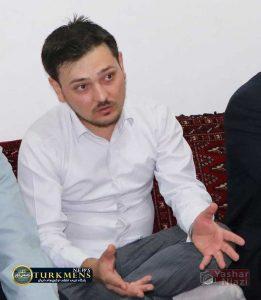 Ehsan 1 1 261x300 - اگر مسئولان سازمان حج، دغدغه پیدا کردن شهدا را داشتند در عربستان میماندند