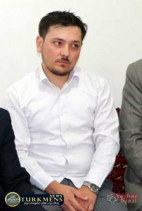 Ehsan 3 3 202x300 - اگر مسئولان سازمان حج، دغدغه پیدا کردن شهدا را داشتند در عربستان میماندند