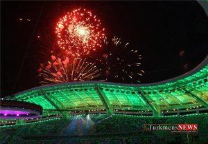 Ekhtetamieh 6 Mehr 1 300x209 - مراسم اختتامیه بازیهای آسیایی داخل سالن برگزار شد+ تصاویر