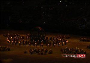Ekhtetamieh 6 Mehr 10 300x209 - مراسم اختتامیه بازیهای آسیایی داخل سالن برگزار شد+ تصاویر