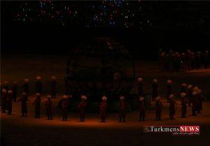 Ekhtetamieh 6 Mehr 11 300x209 - مراسم اختتامیه بازیهای آسیایی داخل سالن برگزار شد+ تصاویر