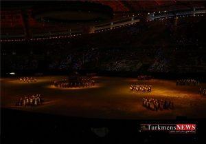 Ekhtetamieh 6 Mehr 12 300x209 - مراسم اختتامیه بازیهای آسیایی داخل سالن برگزار شد+ تصاویر