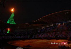 Ekhtetamieh 6 Mehr 15 300x209 - مراسم اختتامیه بازیهای آسیایی داخل سالن برگزار شد+ تصاویر