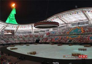 Ekhtetamieh 6 Mehr 17 300x209 - مراسم اختتامیه بازیهای آسیایی داخل سالن برگزار شد+ تصاویر