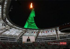Ekhtetamieh 6 Mehr 19 300x209 - مراسم اختتامیه بازیهای آسیایی داخل سالن برگزار شد+ تصاویر