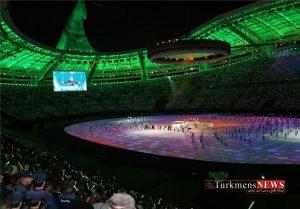 Ekhtetamieh 6 Mehr 2 300x209 - مراسم اختتامیه بازیهای آسیایی داخل سالن برگزار شد+ تصاویر