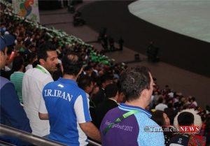Ekhtetamieh 6 Mehr 20 300x209 - مراسم اختتامیه بازیهای آسیایی داخل سالن برگزار شد+ تصاویر
