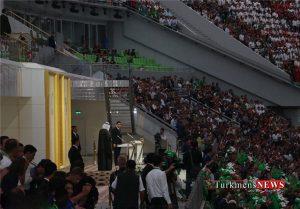 Ekhtetamieh 6 Mehr 22 300x209 - مراسم اختتامیه بازیهای آسیایی داخل سالن برگزار شد+ تصاویر