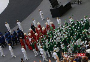 Ekhtetamieh 6 Mehr 24 300x209 - مراسم اختتامیه بازیهای آسیایی داخل سالن برگزار شد+ تصاویر
