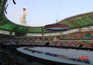 Ekhtetamieh 6 Mehr 25 300x209 - مراسم اختتامیه بازیهای آسیایی داخل سالن برگزار شد+ تصاویر