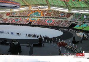 Ekhtetamieh 6 Mehr 27 300x209 - مراسم اختتامیه بازیهای آسیایی داخل سالن برگزار شد+ تصاویر