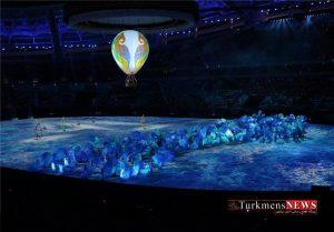 Ekhtetamieh 6 Mehr 6 300x209 - مراسم اختتامیه بازیهای آسیایی داخل سالن برگزار شد+ تصاویر