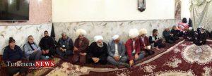 Eshgh Seied Shohada 9A 2 300x108 - عشق و محبت به سیدالشهدا مختص شیعیان نیست/ هر صدایی غیر از این از حنجره دشمن است