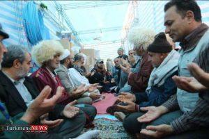 Eshgh Seied Shohada 9A 3 300x200 - عشق و محبت به سیدالشهدا مختص شیعیان نیست/ هر صدایی غیر از این از حنجره دشمن است
