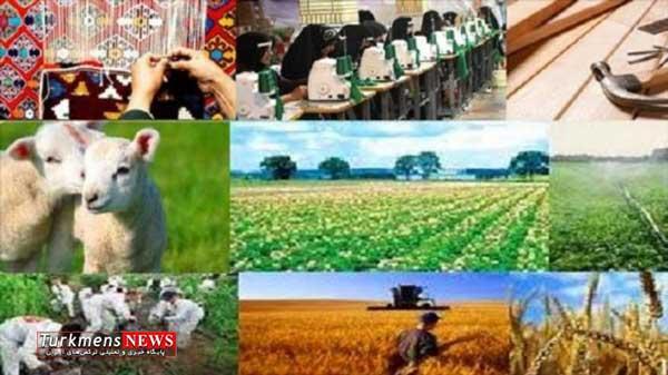 Eshteghal 8O - اختصاص دو هزار میلیارد تومان تسهیلات برای ایجاد اشتغال در حوزه روستایی
