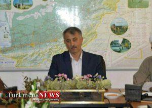 F Gonbad 21T 300x213 - 50 درصد صادرات غیرنفتی استان در گنبدکاووس انجام می شود