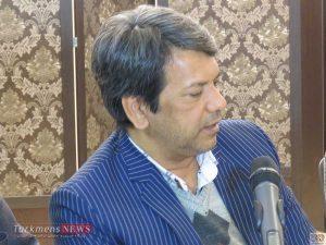 Faalan Rasane 4 300x225 - جایگاه رسانه و مطبوعات در تحولات فرهنگی بی بدیل است