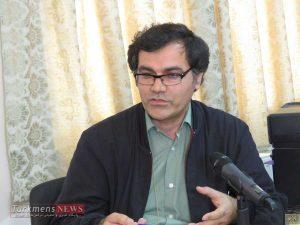 Faalan Rasane 6 300x225 - جایگاه رسانه و مطبوعات در تحولات فرهنگی بی بدیل است