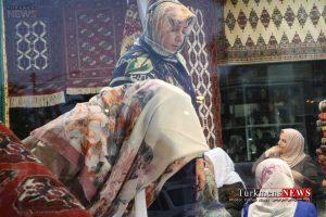 Farsh Turkmen Saadat TN 10 300x200 - نمایشگاه دائمی؛ تولیدی و فروشگاه فرش دستباف ترکمن سعادت