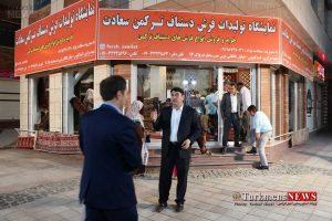 Farsh Turkmen Saadat TN 15 300x200 - نمایشگاه دائمی؛ تولیدی و فروشگاه فرش دستباف ترکمن سعادت