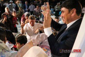 Farsh Turkmen Saadat TN 20 300x200 - نمایشگاه دائمی؛ تولیدی و فروشگاه فرش دستباف ترکمن سعادت