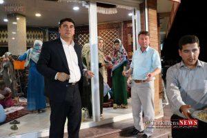 Farsh Turkmen Saadat TN 25 300x200 - نمایشگاه دائمی؛ تولیدی و فروشگاه فرش دستباف ترکمن سعادت