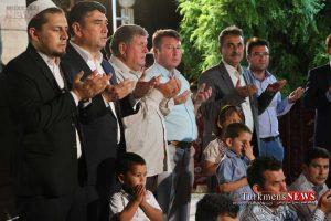 Farsh Turkmen Saadat TN 28 300x200 - نمایشگاه دائمی؛ تولیدی و فروشگاه فرش دستباف ترکمن سعادت