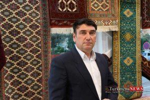 Farsh Turkmen Saadat TN 3 300x200 - نمایشگاه دائمی؛ تولیدی و فروشگاه فرش دستباف ترکمن سعادت