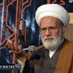 Farzaneh01 150x150 - عزت، اقتدار و موفقیتهای انقلاب اسلامی دشمنان را ناامید کرده است
