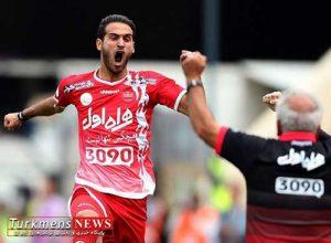 FiCPeiM8jAxp 300x220 - فاصله 90 دقیقه ای گلستان تا کسب اولین جام آسیایی فوتبال