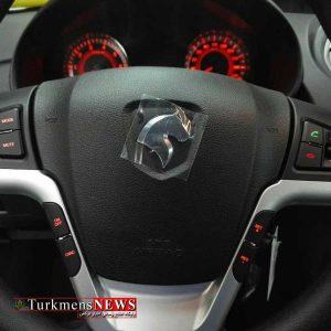 Fic Lift 22F 1 300x300 - اولین فیس لیفت رانا در راه بازار؛ به روز رسانی جزئی به سبک ایران خودرو