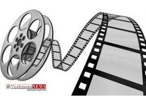 """Film 4Kh 300x198 - اکران فیلم """"قارلاواج"""" تولیدی خراسان شمالی برای اولین بار در سینمای بجنورد"""
