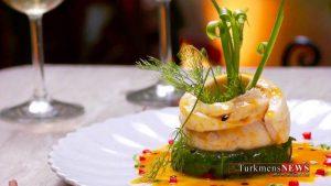 هانوی؛ کعبهی شکمگردها و پایتخت غذاهای خیابانی