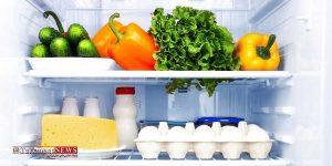 Food Freezer 17F 7 300x150 - کدام مواد غذایی را نباید در یخچال نگهداری کرد؟