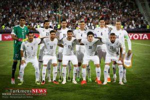 Football 3E 300x200 - ترکیب تیم ملی ایران برای بازی تونس مشخص شد/ تغییرات گسترده کیروش