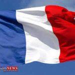 France 3E 150x150 - پایان گروگانگیری در «تربس» فرانسه با کشته شدن عامل حادثه