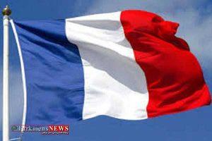 France 3E 300x200 - پایان گروگانگیری در «تربس» فرانسه با کشته شدن عامل حادثه