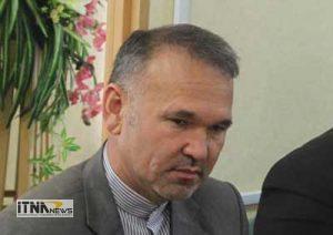 GHARAVI 28M 300x212 - خوشایند نبودن رقابت 6 هزار نفر برای استخدام 116 نفر در بیمارستانهای گلستان