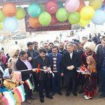 Gardeshgari 20B 150x150 - افتتاح اقامتگاه بوم گردی ترکمن اوی خالد نبی در روستای گچی سو بالا