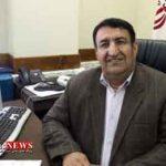 Ghadmanan 24T 150x150 - احداث مرکز پزشکی قانونی با اعتبار بیش از 900 میلیون تومان در غرب گلستان