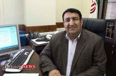 Ghadmanan 24T - احداث مرکز پزشکی قانونی با اعتبار بیش از 900 میلیون تومان در غرب گلستان