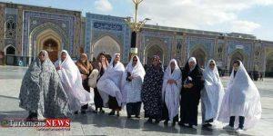 Ghaliche 12A 1 300x150 - قالیچه ترکمن پیشکشی برای گرهگشایی امام مهربانی