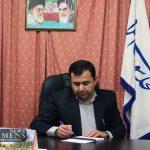 Gharaja Teyyar itnanews 31 150x150 - اقدامات اساسی برای توسعه زیرساختهای کشور ضرورت دارد