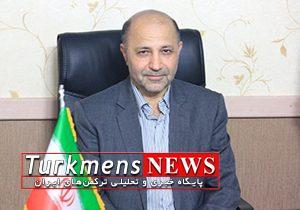 Gharekhani 20B 300x210 - سرمایه گذاری بیش از ۷۰۰ میلیارد ریال برای تله کابین گلستان