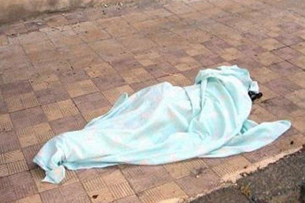 Ghatl 20 Sh - نوجوان ۱۶ ساله در خان ببین به قتل رسید