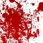 Ghatle 26Az 150x150 - مرگ کودک ۲ ساله با ضربات مشت و لگد نامادری